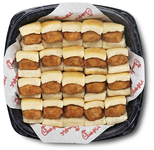 chick-n-minis.png