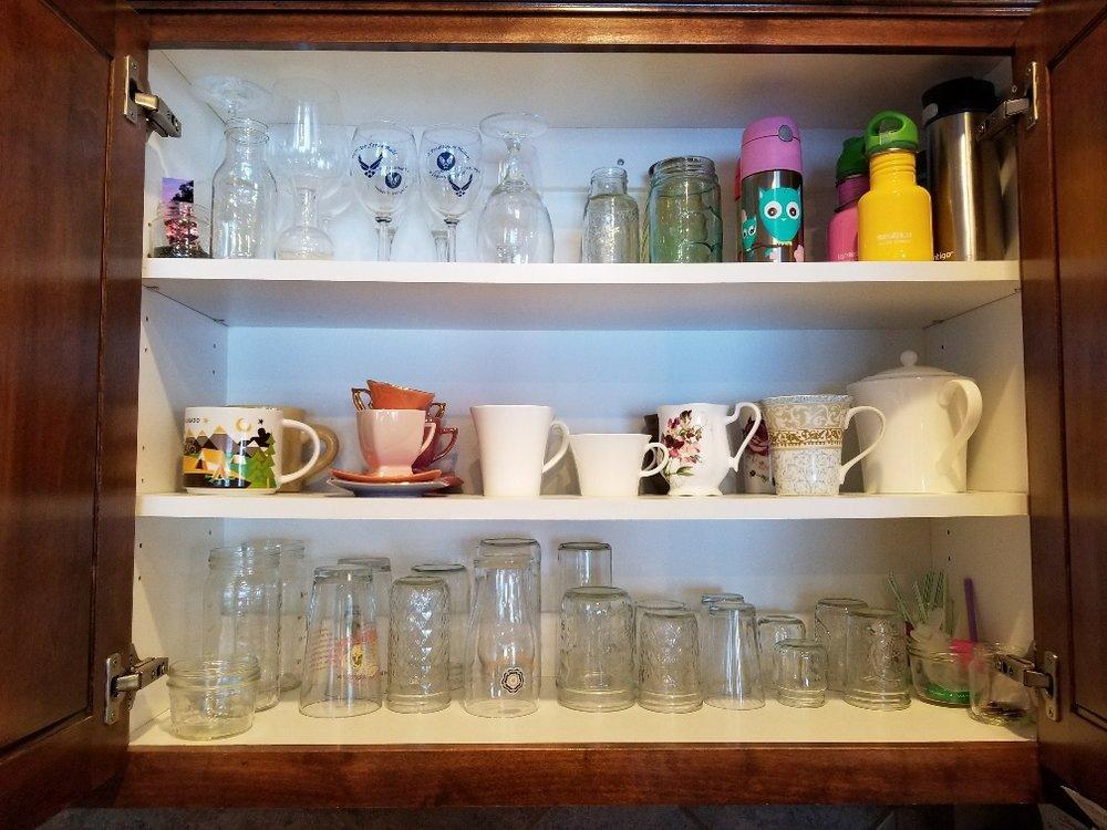 jars and mugs.jpg