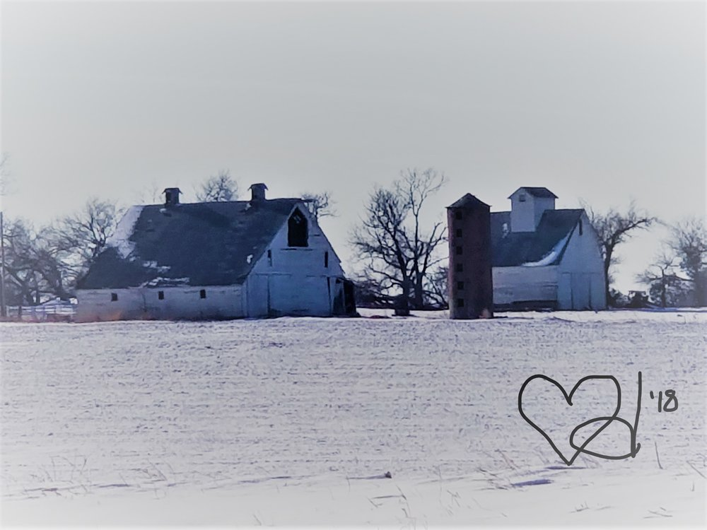 winter canvas barn.jpg