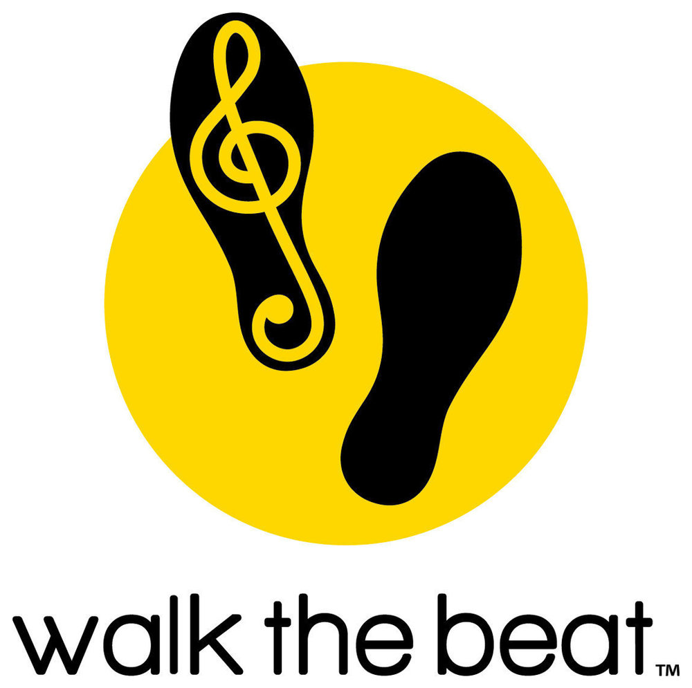 WalkTheBeat.jpg