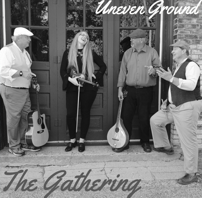 The Gathering Cover.jpg