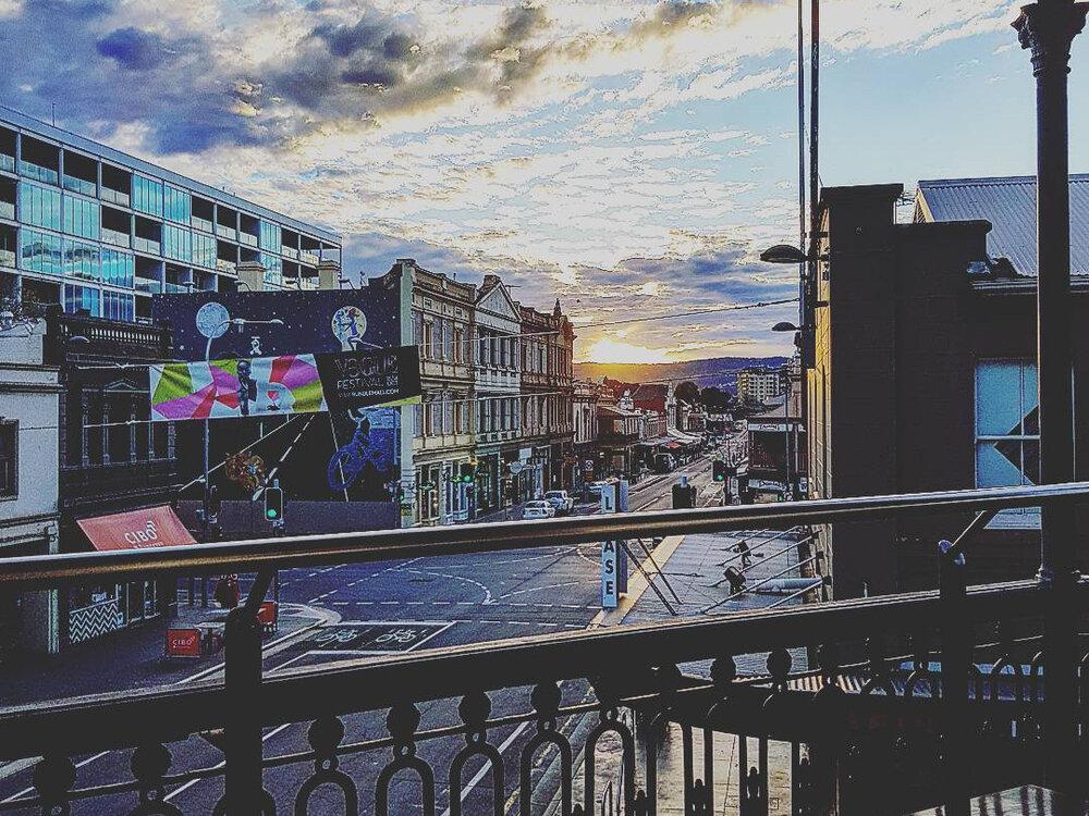 Rundle Street.jpg