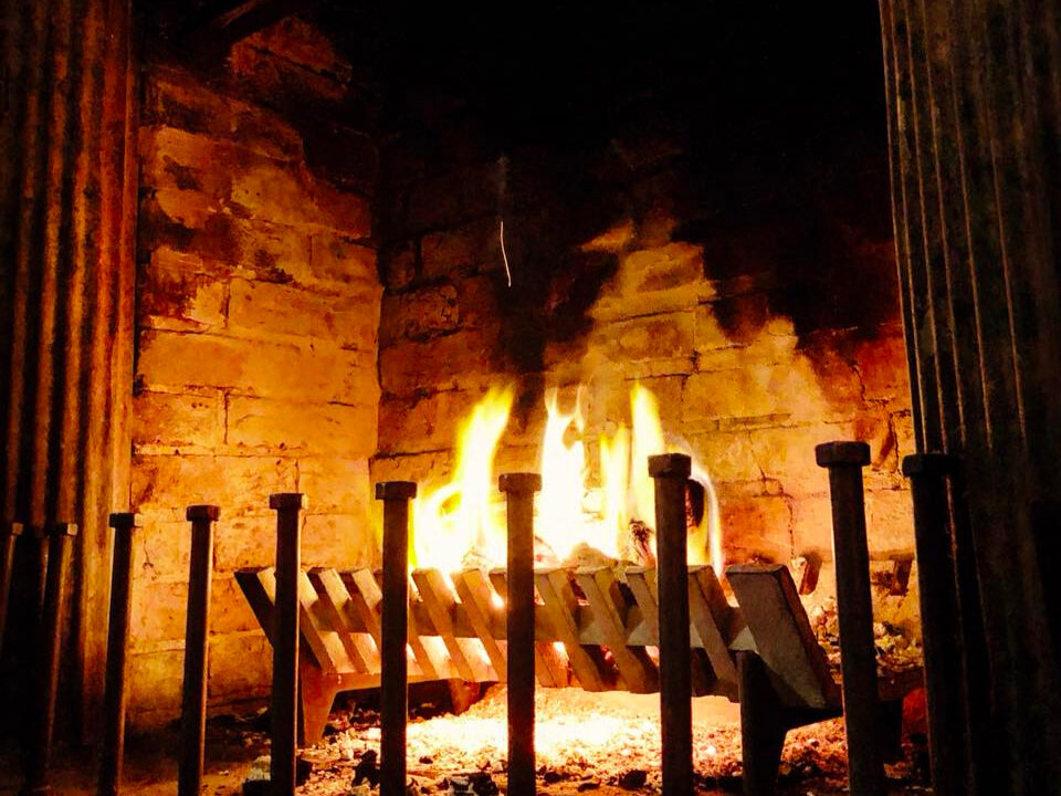 Austral Fireplace.jpg
