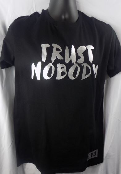 TRUST NOBODY BLK SLV.JPG