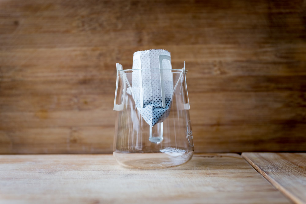 kipsy-drip-bag-pourover-coffee-filter-pouch-2