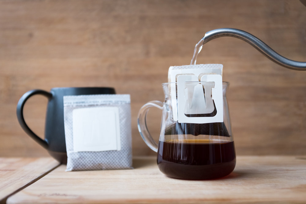 kipsy-drip-bag-pourover-coffee-filter-pouch--3.jpg