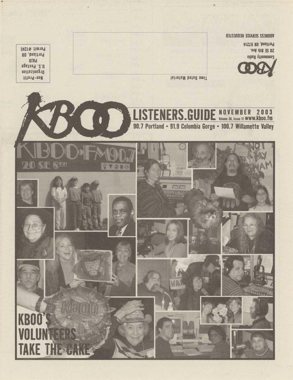 KBOO-Vintage-2.jpg