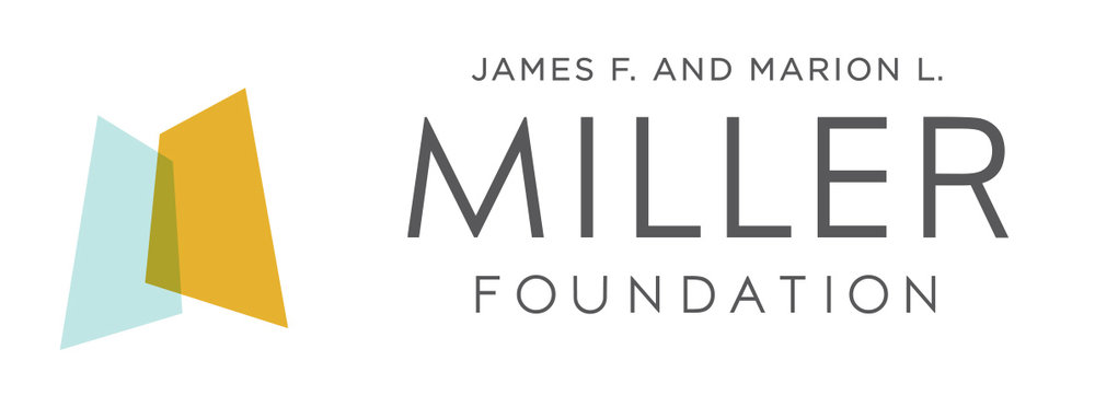 MILLER_logo-FINAL-1.jpg