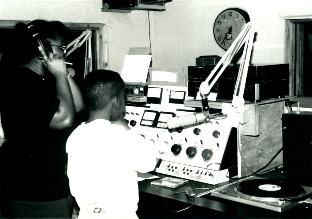 KBOO_bw_photos_album1_046.jpg