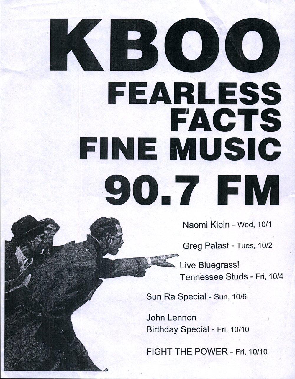 KBOO_flyers_032.jpg