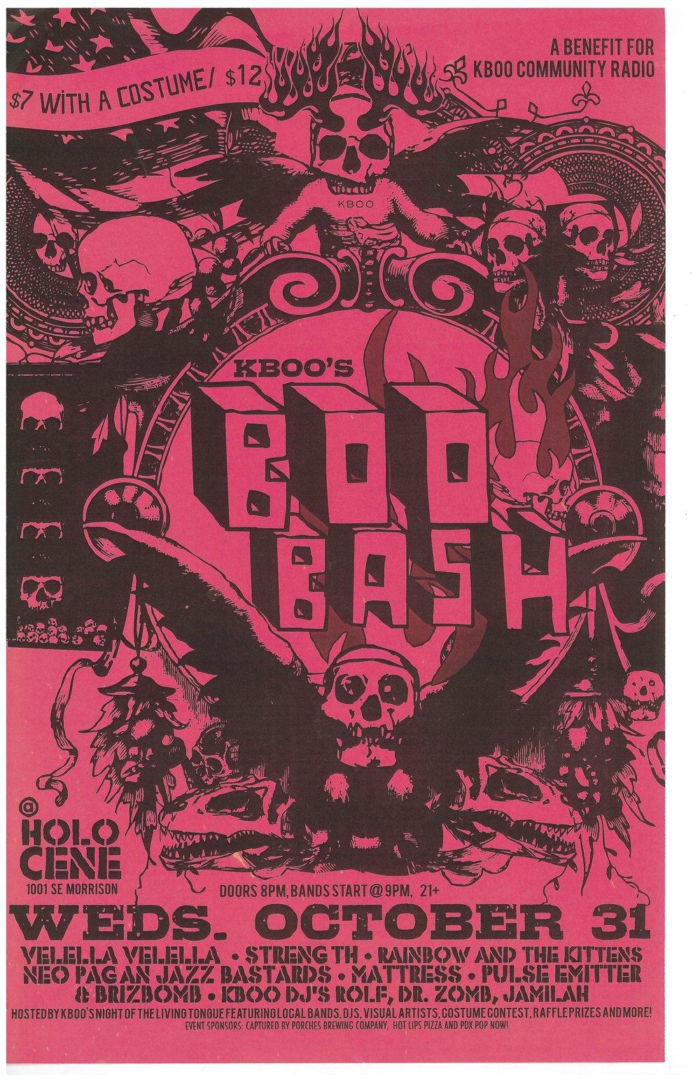 KBOO_posters_031.jpg