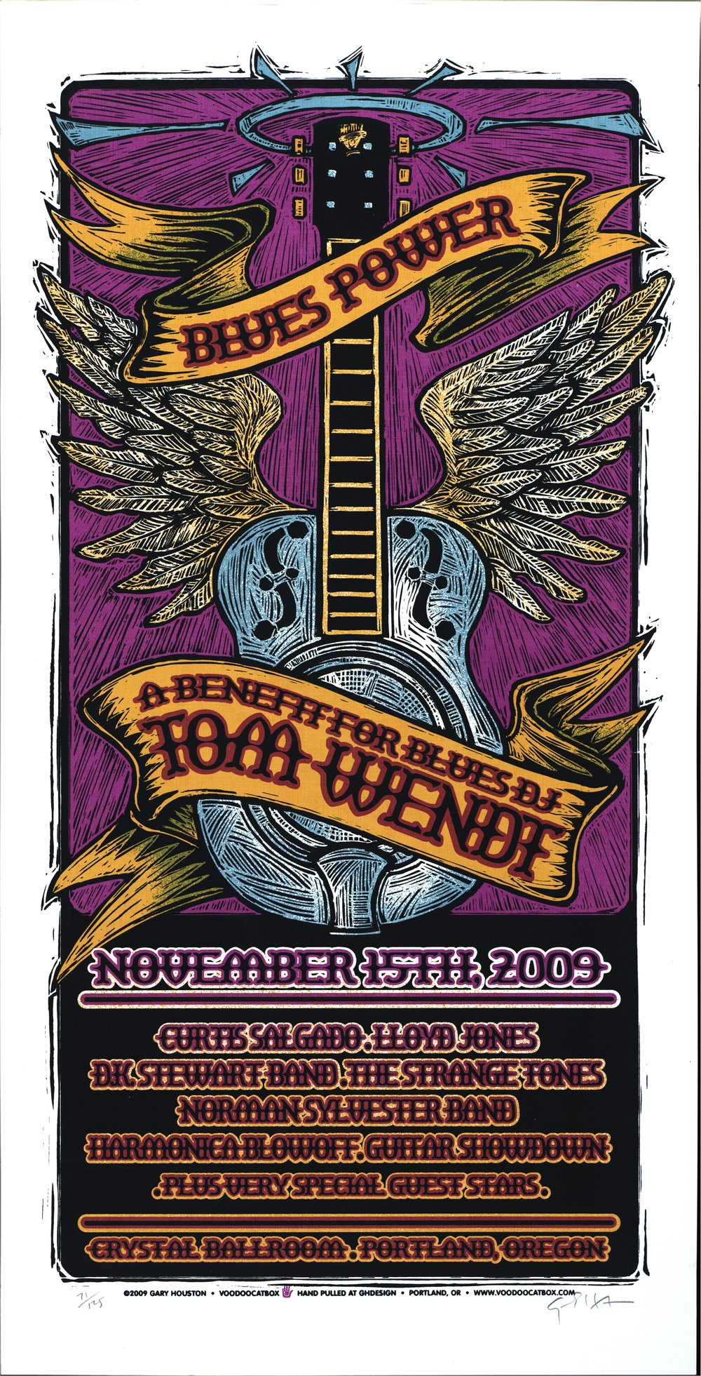 KBOO_Posters_OS_Blues_Benefit_Tom_Wendt_2009.jpg