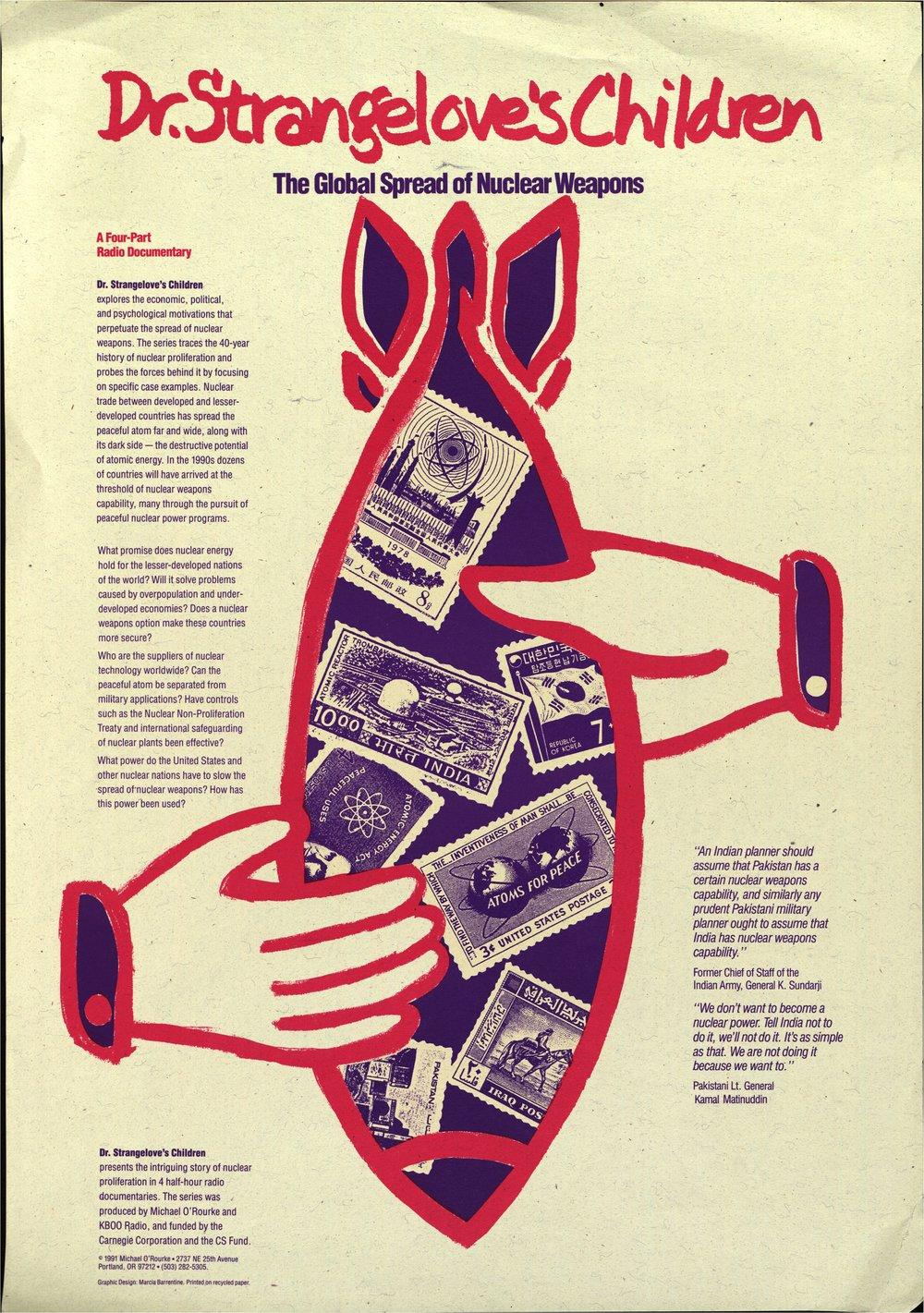 KBOO_Posters_OS_DrStranglovesChildren.jpg