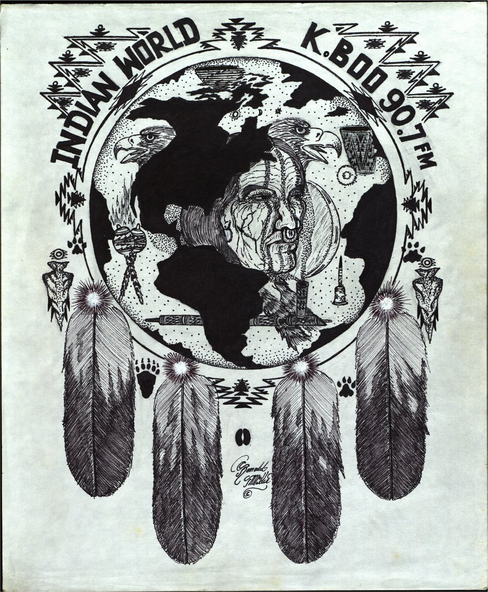KBOO_Posters_OS_IndianWorld.jpg