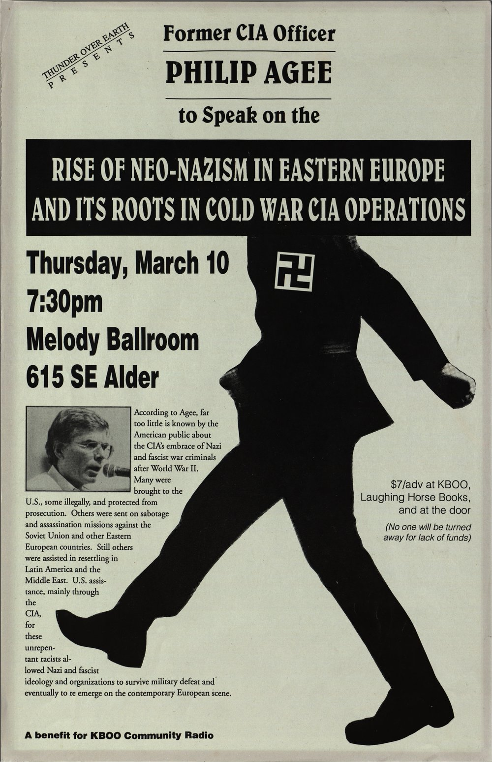 KBOO_Posters_OS_Philip_Agee_Talk_CIA_Neo_Nazi.jpg