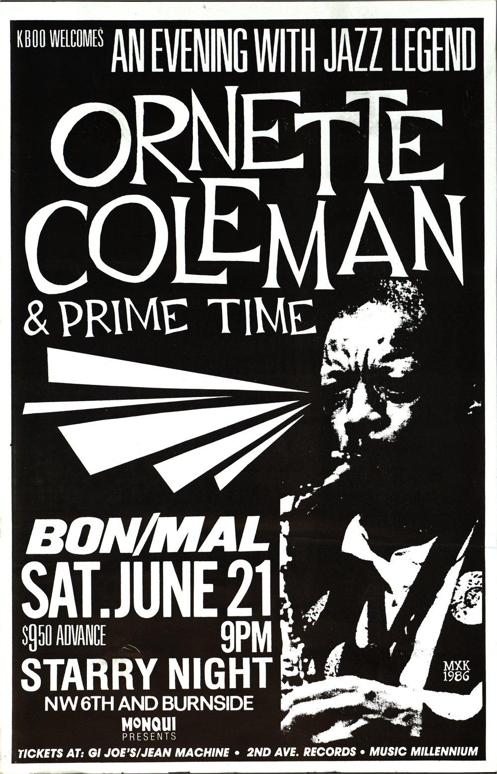KBOO_Posters_OS_Ornette_Coleman.jpg