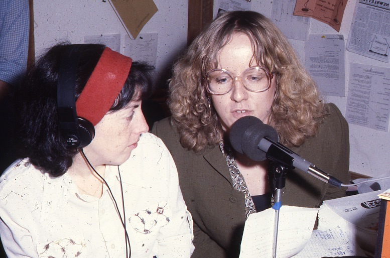 KBOO_Photographs_Slides _Folder1_1980s_48.jpg