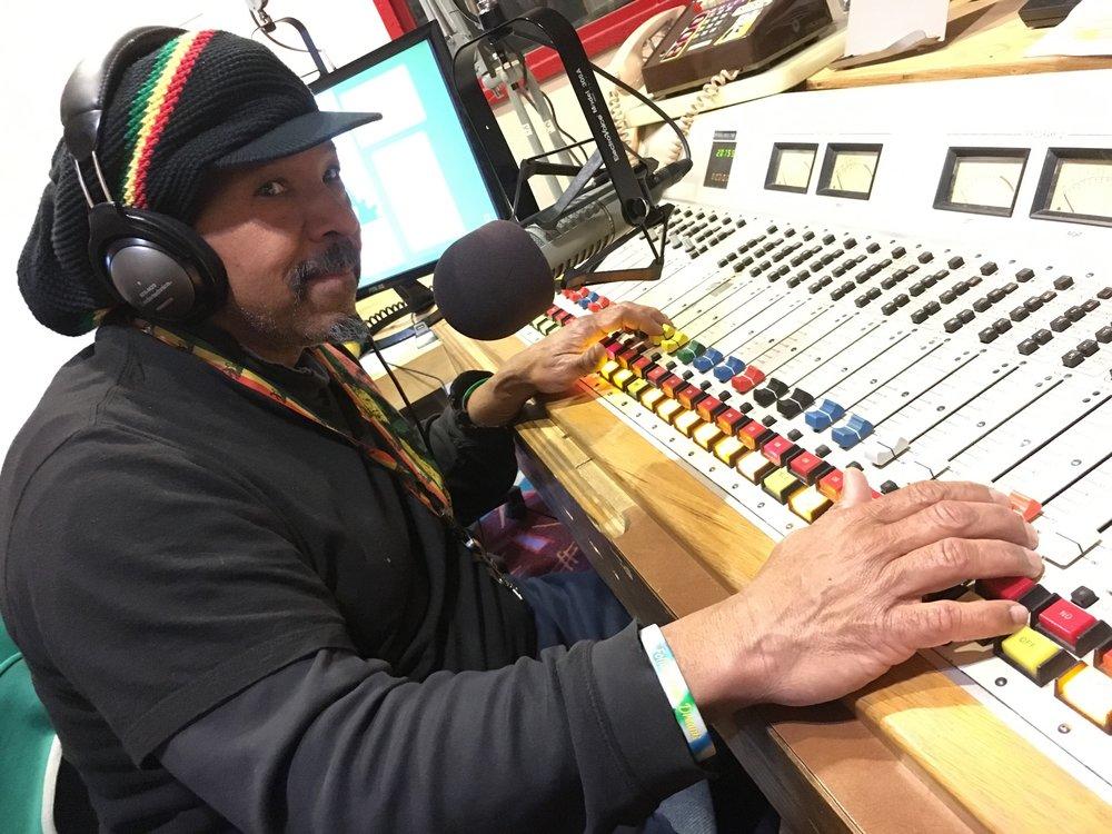 Reggae Bob.jpg