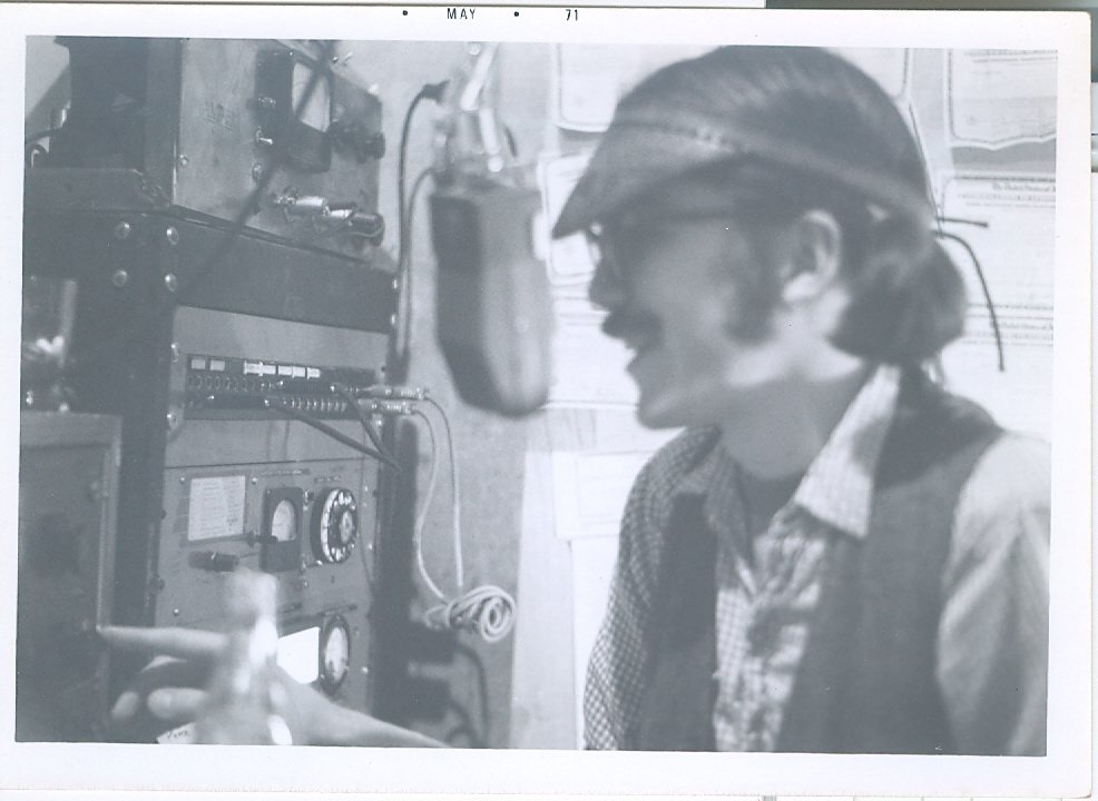 1971 may gk at kboo salmon st #2.jpg