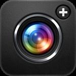 camera+ photo editing app