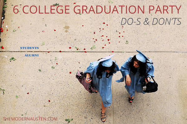 6-College-Graduation-Party-Dos-and-Donts