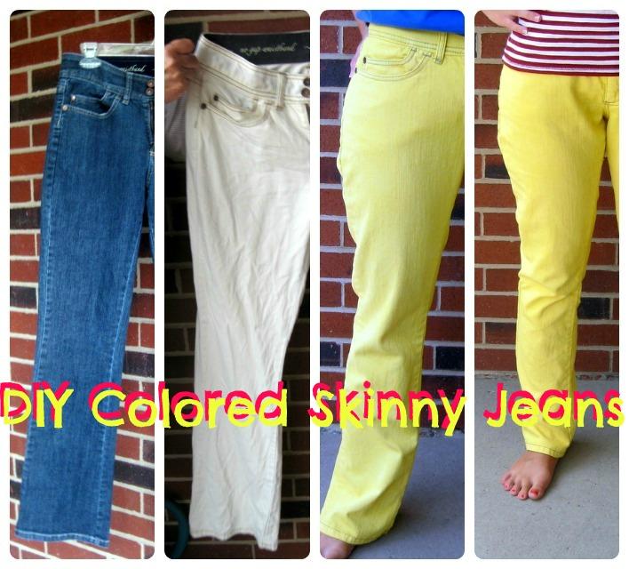 DIYJeans2