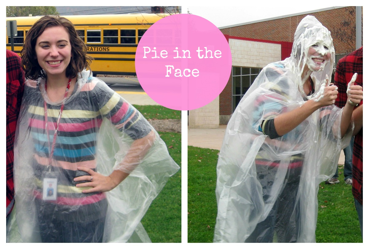 Pie in the Face2