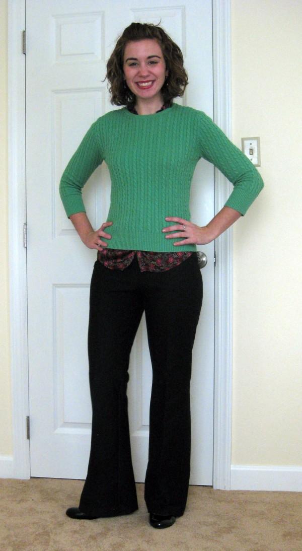 00a18dd017377 Well Known Wool Sweater Pants #IC47 – Advancedmassagebysara