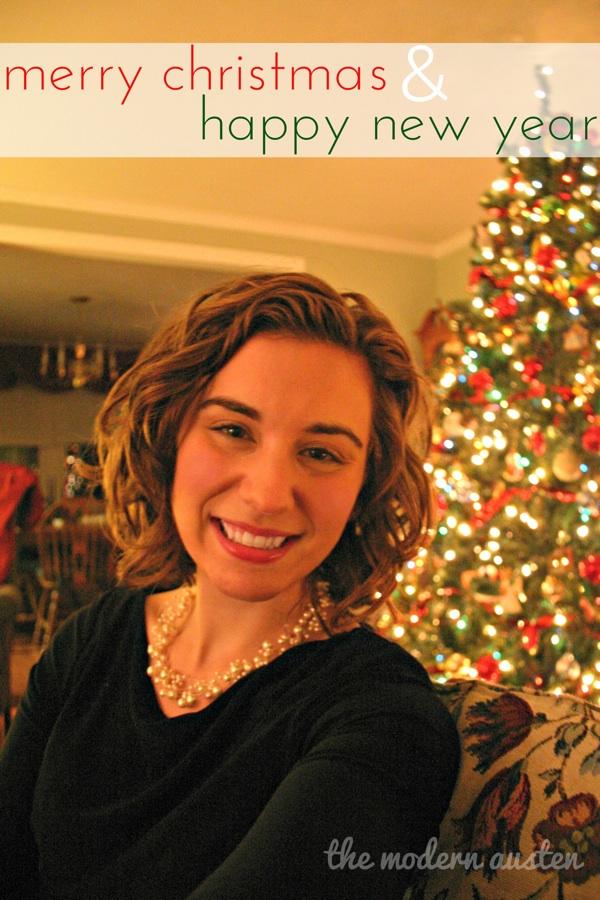 christmas portrait_blog