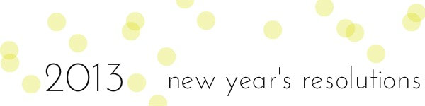 newyearsresolutions_2013