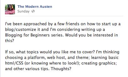 bloggingseriesinquiry