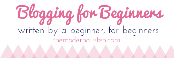 bloggingforbeginners3