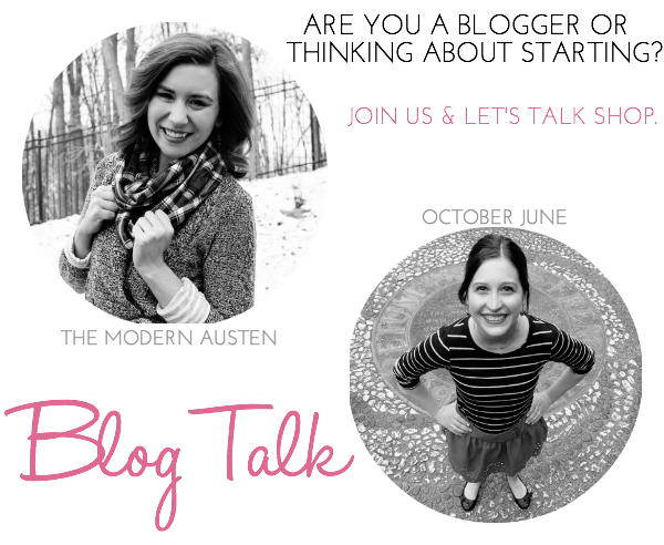 Blog-Talk-2