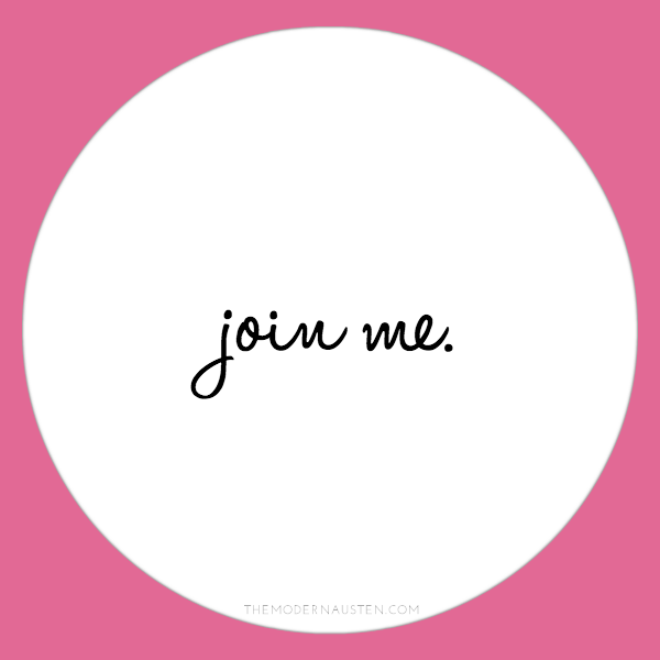 Join-Me