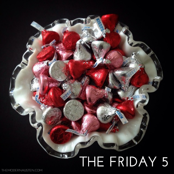 The-Friday-5-v-14