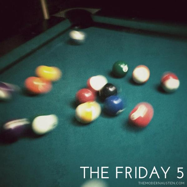 The-Friday-5-v-13
