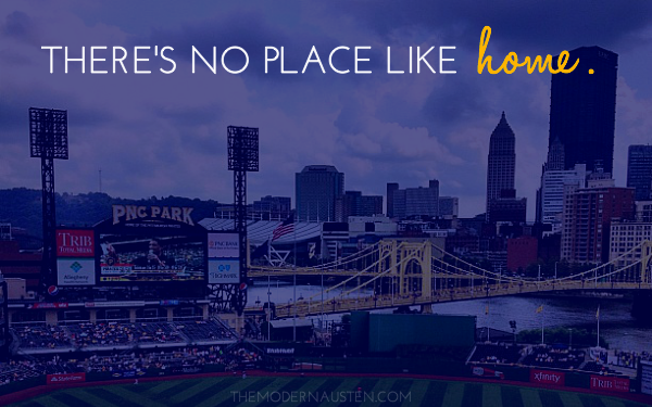 There's-No-Place-Like-Home-Pittsburgh