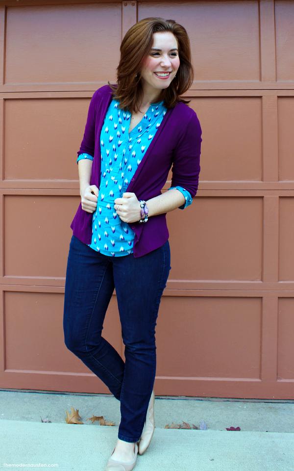 Ikat-Tunic-Purple-Cardigan-Jeans-3.png