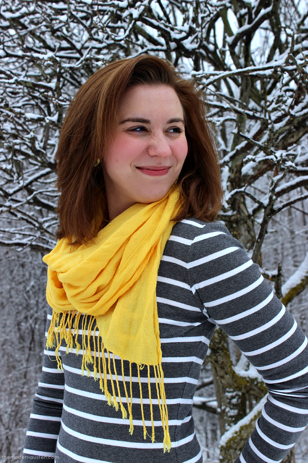 Striped-Tee-Yellow-Scarf-Jeans-2