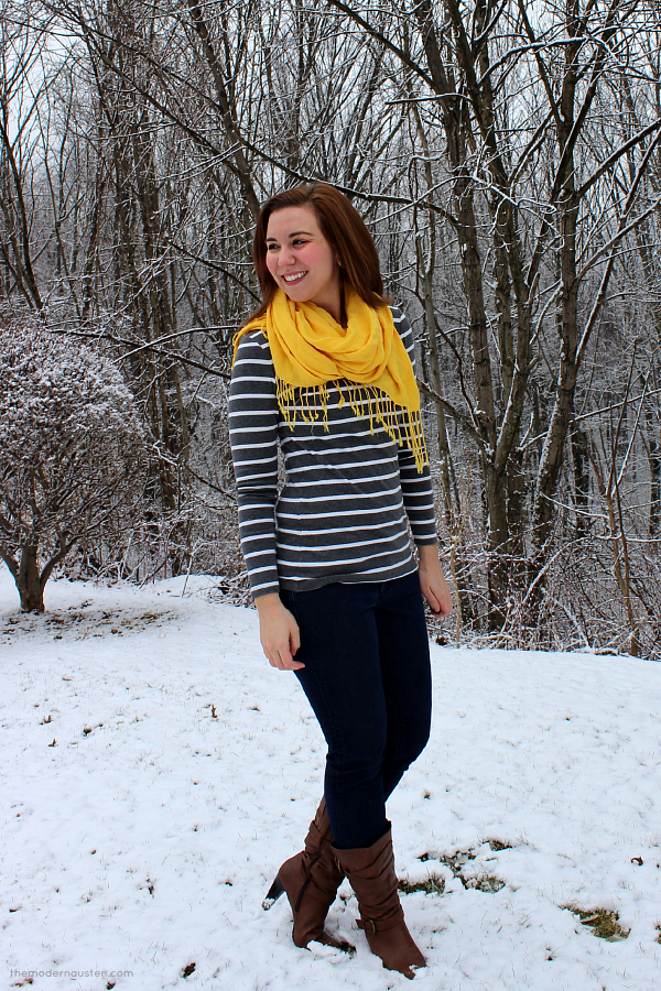 Striped-Tee-Yellow-Scarf-Jeans-3png