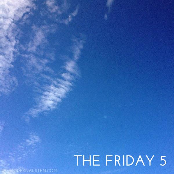 The-Friday-5-v-16