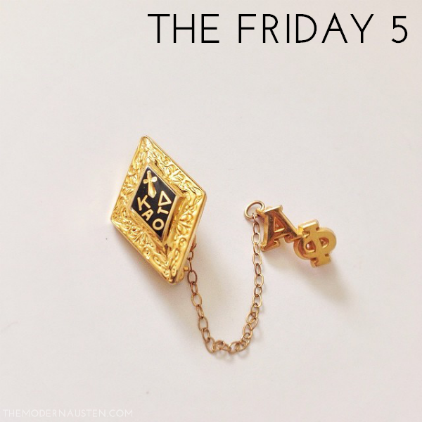 The-Friday-5-v-17