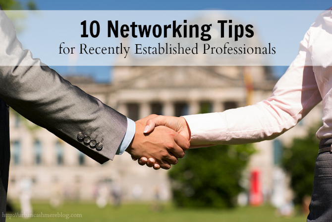 10-Networking-Tips-for-Recently-Established-Professionals.png.png