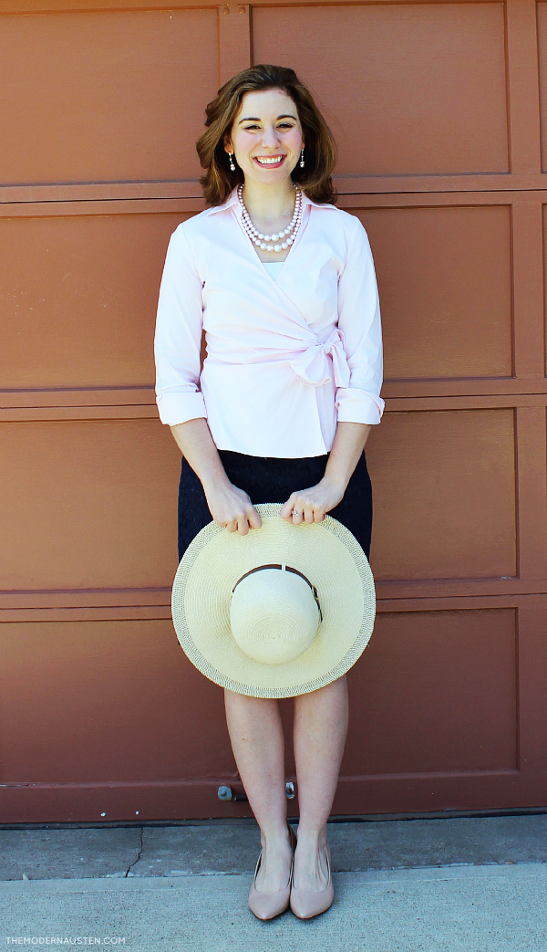 Cottonelle-Kentucky-Derby-Outfit3