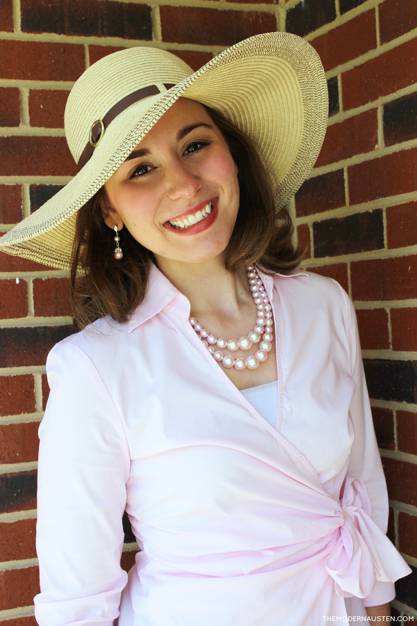 Cottonelle-Kentucky-Derby-Outfit4