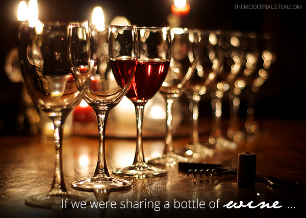 If-we-were-sharing-a-bottle-of-wine