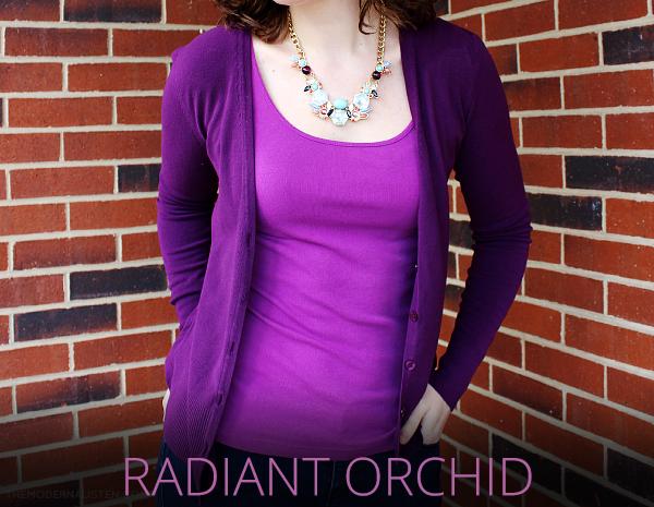 Pantone-Color-Challenge-Radiant-Orchid4