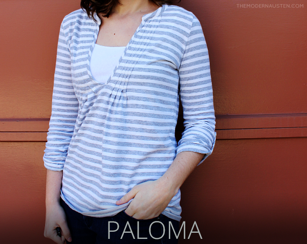 Pantone-Inspired-Color-Challenge-Paloma3