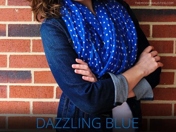 Pantone-Spring-Color-Challenge-Dazzling-Blue5