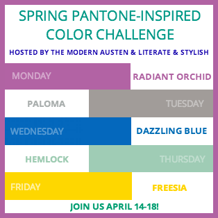 Spring Pantone-Inspired Color Challenge Button 3